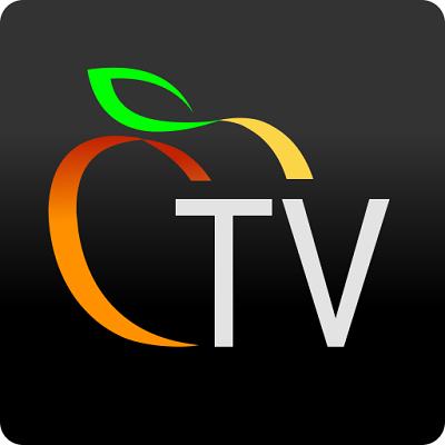 Persik.tv