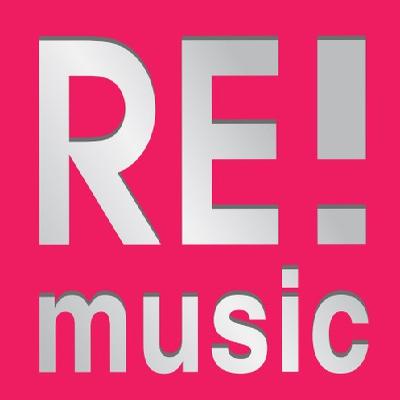 RE! Music