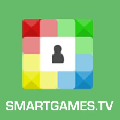 Smart Games TV