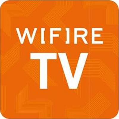 Wifire TV