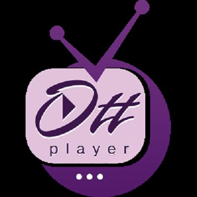 OttPlayer v1.128