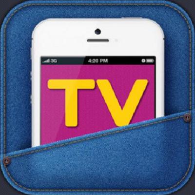 PeersTV