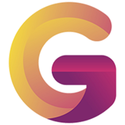 GetsTV 2