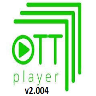 OttPlayer-v2.004