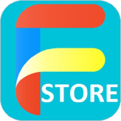 ForkStore