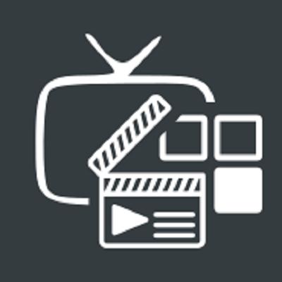 AppStore & HD TV